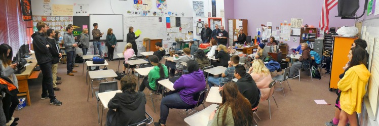 2017-03-03-willamina-high-school-student-interviews-sm