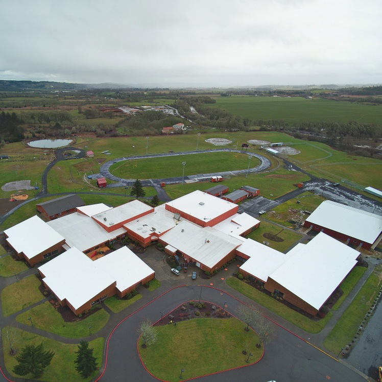 2017-03-04-willamina-high-school-composite-sm